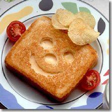 Image via www.gourmetmomonthego.com